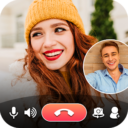 WeLive : Popular Video Chat With Girls, Night Fan App Download For Android