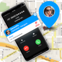 Mobile Number Location – Phone Call Locator  App Download For Android and iPhone