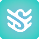 Learn Spanish with SpeakTribe App Latest Version Download For Android and iPhone