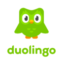 Duolingo: Learn Languages Free App Latest Version Download For Android and iPhone