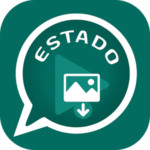 Estado - Status Saver for WhatsApp
