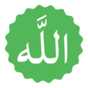 Islamic Stickers (WAStickerApps) Download For Android