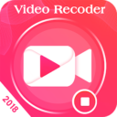 Video Call Recorder -Auto Call Recorder App Latest Version  Download For Android