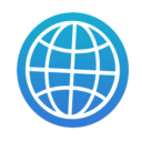 Safe Browser App Latest Version  Download For Android