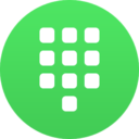Dalil App – Caller Id App Download For Android