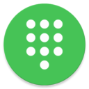 Click to chat [small, no ads] App Download For Android