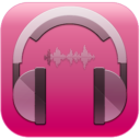 Audio Player – Music Player & Mp3 Player Offline App Download For Android