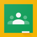 Google Classroom App Download For Android and iPhone