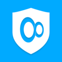 KeepSolid VPN Unlimited | Free VPN for App Download For Android 6.11