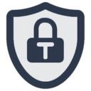 TunSafe VPN App Download For Android