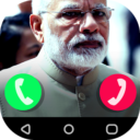 Own fake call (PRANK) App Download For Android