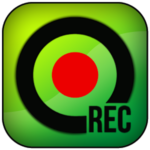 Auto Video Call Recorder