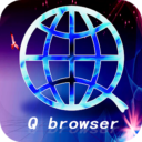 Q Browser – Fast video Download&Browser downloader App Latest Version  Download For Android