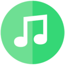 Sounds for Whatsapp – The Best Ringtones App Download For Android