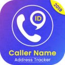 Caller ID Name & Address Location App Download For Android
