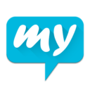 mysms SMS Text Messaging Sync App Download For Android and iPhone