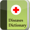 Disorder & Diseases Dictionary 2019 Apk Latest Version Download For Android