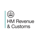 HMRC App Download For Android and iPhone