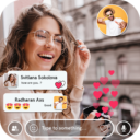 Live Video Call and Video Chat Guide App Download For Android