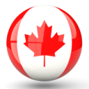 CANADA VPN – Best Free VPN for Android App Download For Android 2.0.6t