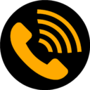 Shake Fake Call Escape App Download For Android