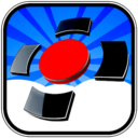 All Video Call Recorder Apk  Download For Android