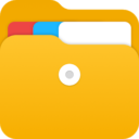 FileManager Pro free up space WhatsApp status save App Download For Android