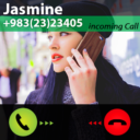 Fake Call Prank: Simulate Fake Incoming Call App Download For Android