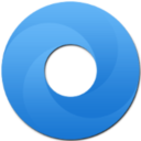 Good Browser Apk Latest Version Download For Android