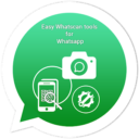 Whats Tools: Status Saver, Chat, trick & 10+ tools App Download For Android