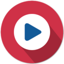 Music Player App Download For Android