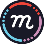 mCent Browser - Recharge Browser