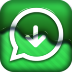 Status Saver - for Whatsapp