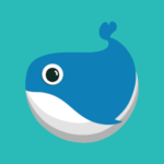 BlueWhale VPN