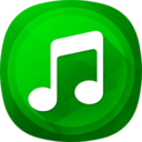 Music player for asus zenui App Download For Android