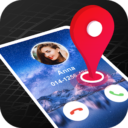 Mobile Number Locator – Find Phone Number Location App Download For Android