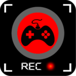 Game Recorder with Facecam