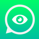 WhatSeen -No Last Seen,Hide Blue Tick for WhatsApp Download For Android