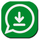 Story Saver For WhatsApp  Download For Android