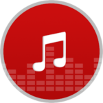 Music Player, Video Player for all format
