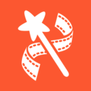 VideoShow Video Editor, Video Maker, Photo Editor App Download For Android  and iPhone