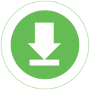 Status download and Status Saver App Download For Android