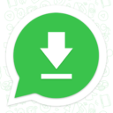 Status Saver – Pic/Video Downloader for WhatsApp  Download For Android