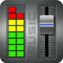 Music Volume EQ – Equalizer & Booster App Download For Android