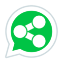 Status Saver for Whats App Download For Android