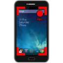 NO-ROOT Record Screen to Video Apk Latest Version Download For Android