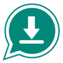 All Status Saver for WhatsApp – Status Downloader App Download For Android