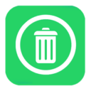 Antidelete : View Deleted WhatsApp Messages Download For Android