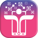 T App Folio App Download For Android and iPhone
