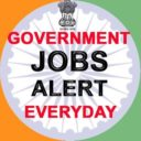 Government Job Alerts App Download For Android and iPhone